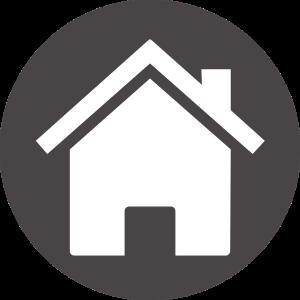 house-2374925_1280
